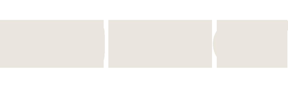 Moon Shot - Logo
